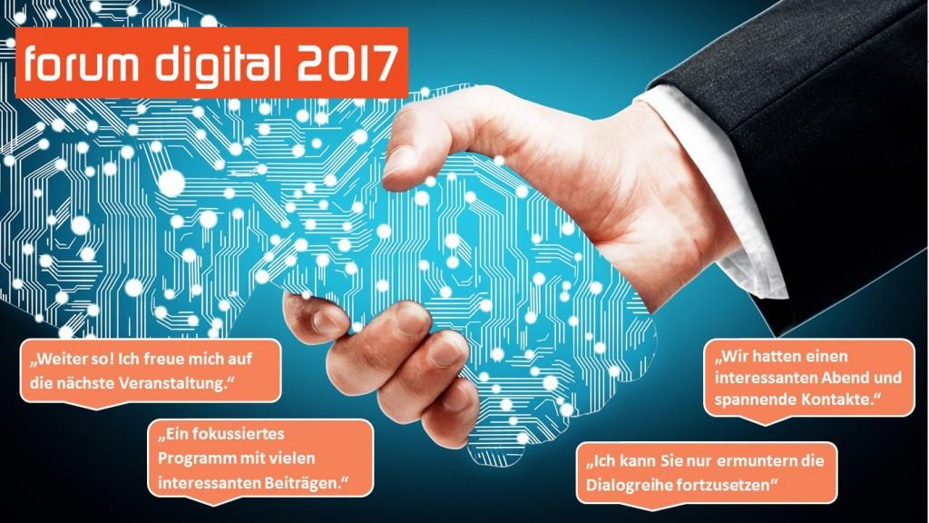 171121_forum_digital_2017_homepage