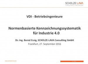 160927_vdi-betreibsingenieure-ffm_i40