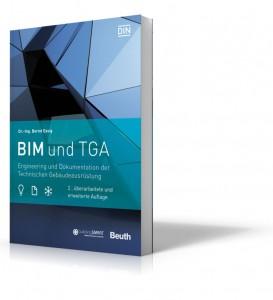 bim-und-tga-cover-data